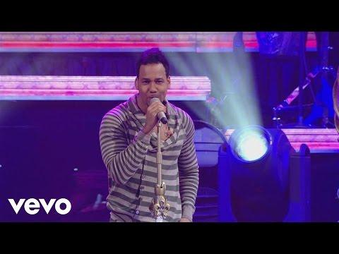 Llevame Contigo - Romeo Santos (Video)