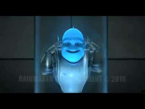 Escape From Planet Earth - 2013 - Trailer HD