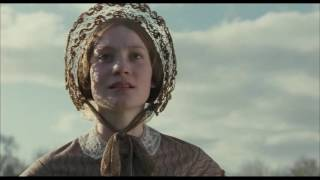 Nonton Jane Eyre 2011     A Look Inside Film Subtitle Indonesia Streaming Movie Download