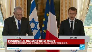 Subscribe to France 24 now:http://f24.my/youtubeENFRANCE 24 live news stream: all the latest news 24/7http://f24.my/YTliveENVisit our website:http://www.france24.comSubscribe to our YouTube channel:http://f24.my/youtubeENLike us on Facebook:https://www.facebook.com/FRANCE24.EnglishFollow us on Twitter:https://twitter.com/France24_en