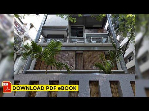 Thumbnail for video _uxFkuhpBME