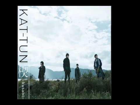 KAT-TUN - Gimme Luv lyrics