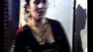 Jaka Swara - Bulan dan Bintang