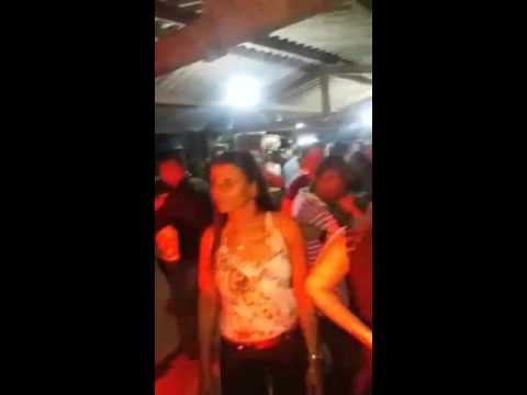 show em municipio de sandolandia