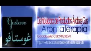 Tenemos Inciensos Aromatizantes de Buena calidad y gran variedad de Productos Àrabes.