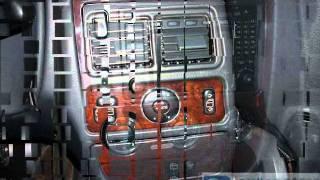 Automotor Dursan Mercedes Benz ML 400 Cdi Nacional Navi Cuero