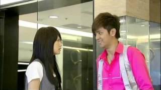 Nonton Hi My Sweetheart Ep 9 3  Malay Sub   Film Subtitle Indonesia Streaming Movie Download