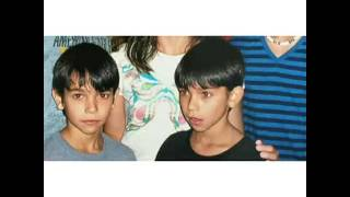 Download Lagu Cute Lucas and Marcus Dobre Mp3