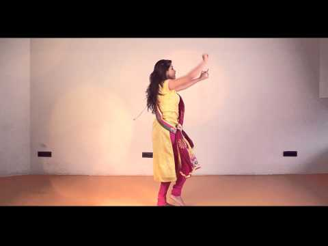 London Thumakda || Full Song || Easy Dance Steps || Queen