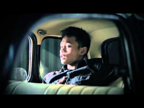 Ryan Rapz ft Yankee Kartel - Dear God [REMIX] Indonesian version