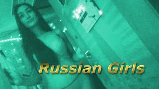 Download Video I met beautiful girls from Russia and Ukraine in hong kong! MP3 3GP MP4