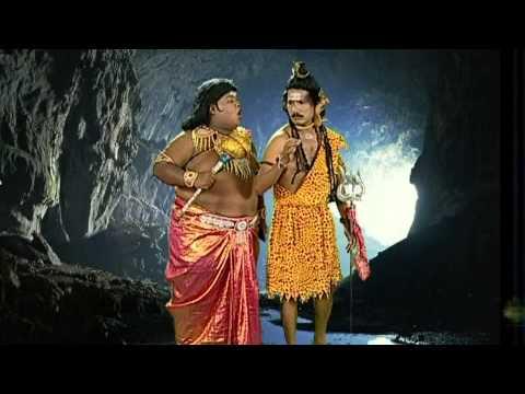 Video Papu pam pam | Faltu Katha | Episode 124 | Odiya Comedy download in MP3, 3GP, MP4, WEBM, AVI, FLV January 2017
