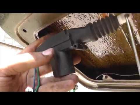 Ремонт ваз 2104 своими руками видео ютуб