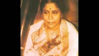 Ko Mata Ko Pita Hamare By Sandhya Mukherjee