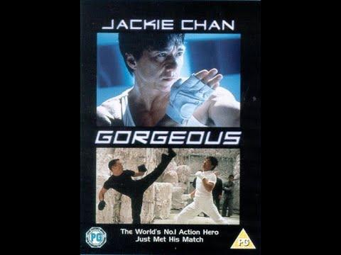 Jackie Chan à Hong Kong Gorgeous 1999 FRENCH DVDRip