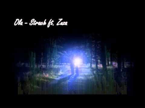 Tekst piosenki Ola - Strach po polsku