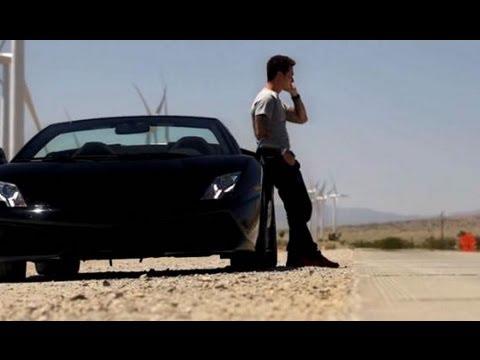 J Balvin - Yo Te Lo Dije (Video Official) HD (LETRA)