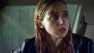 Nonton THE MONSTER | 2016 | Official Trailer HD | Bryan Bertino Film Subtitle Indonesia Streaming Movie Download