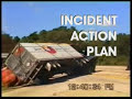 EPIC FAIL - Incident Action Plan