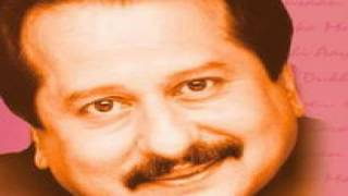 Video Thodi Thodi Piya Karo - Pankaj Udhas MP3, 3GP, MP4, WEBM, AVI, FLV Desember 2018