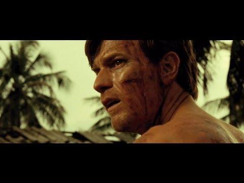 Lo Imposible - Tercer Trailer oficial HD - En cines 11 Octubre