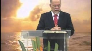 [05/09/2010] Culto c/ pr. Márcio Valadão – Murmuração