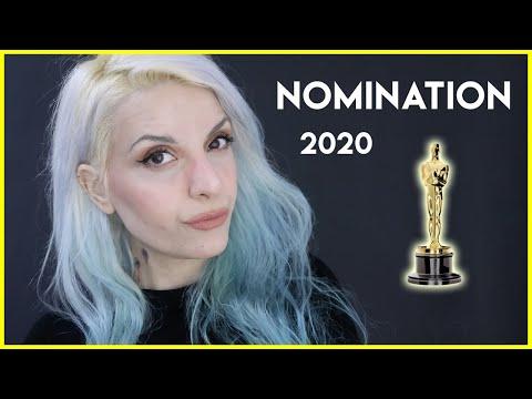Oscar Nomination 2020 - Sono meritate? | Marta Suvi - BarbieXanax