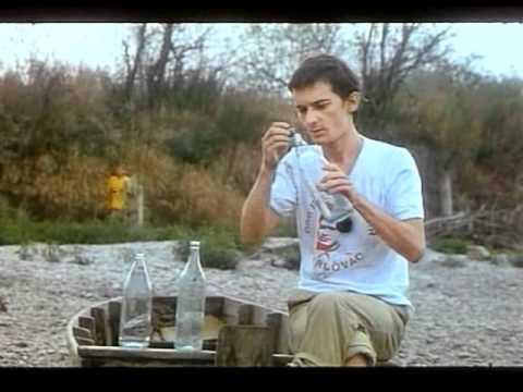 (Sreća Pojedinca - Uspjeh Kolektiva) (1983) JUGOSLOVENSKI FILM~