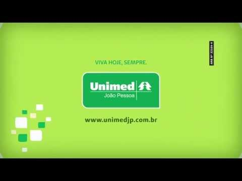 Intercâmbio da Unimed JP está em novo endereço