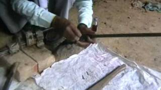 illegal arms factory 1 (1).wmv
