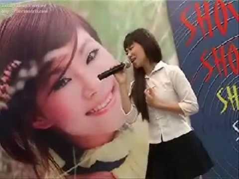 Miss you – Lương Bích Hữu