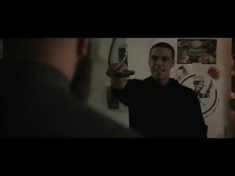Alpha. Trailer Oficial Español 2013