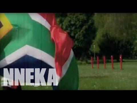 Tekst piosenki Nneka - Viva Africa po polsku