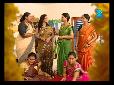 Neneu Aayana Aruguru Athalalu - Episode 124  - July 18, 2014 - Episode Recap