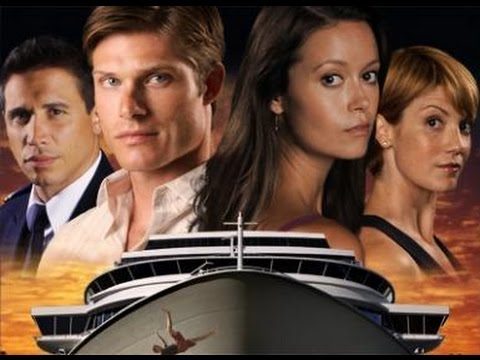 Deadly Honeymoon 2016   || Lifetime Movies TV 2016 ||