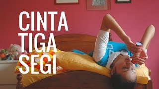 Nonton Cinta Tiga Segi  Full Movie  Film Subtitle Indonesia Streaming Movie Download