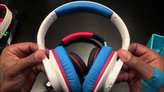 Video Hot New Bluetooth Headphones Under $100 MP3, 3GP, MP4, WEBM, AVI, FLV Juli 2018