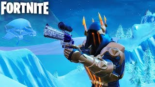 "Video Fortnite New ""Scoped Revolver"" + ""Glider Redeploy Item"" Update Gameplay! (Fortnite Livestream) MP3, 3GP, MP4, WEBM, AVI, FLV Januari 2019"