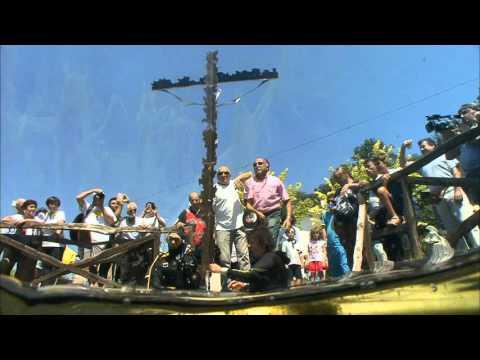 Festa del Crocifisso 2014