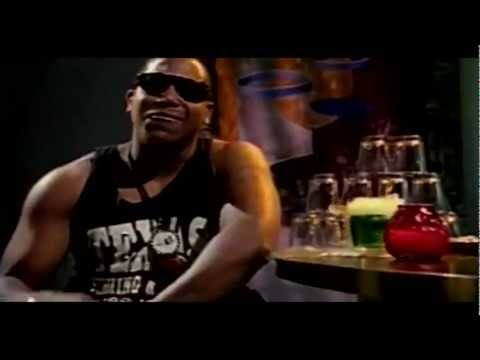 Funky Cold Medina (1989) (Song) by Tone Loc