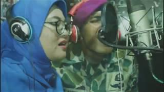 Video Kopral Marinir Agus Ahmadi MP3, 3GP, MP4, WEBM, AVI, FLV November 2017