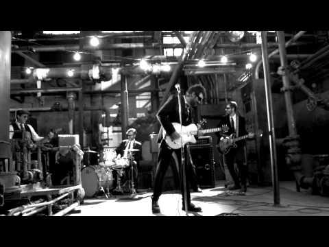 Tekst piosenki Eels - Peach Blossom po polsku