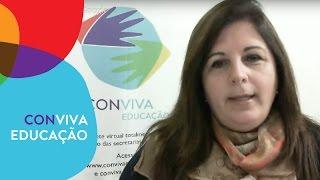 Videoconferência - Os desafios da gestão municipal de Educação no 2º semestre e como o Conviva pode apoiar a equipe da secretaria