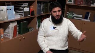 Tash sa kam fillu me falë namazin, por nuk di si duhet - Hoxhë Muharem Ismaili