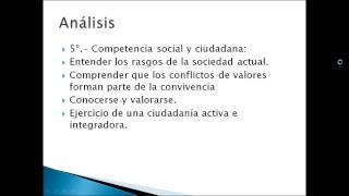 Umh0457 2013-14 Lec001 Sociología De La Educación. Parte Práctica
