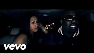 Trae Tha Truth - Gutta Chick  ft. Twista, Rich Boy