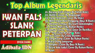 Download lagu Full Tembang Versi Ska Reggae Ter Anyar Lagu Iwan Fals Slank Peterpan Versi Reggae Mp3