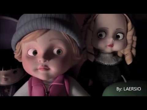 Download Sia - Chandelier in HD Mp4 3GP Video and MP3 torrent ...