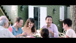 Nonton Comercial H2oh    Pomelo Pink Film Subtitle Indonesia Streaming Movie Download