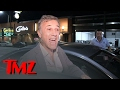 Daniel Craig Will Be Bond for Life ... If 'Spectre' Villain Christoph Waltz Gets His Way | TMZ